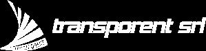 Servizi di spedizione, trasporto e logistica conto terzi